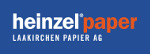 Heinzel-Paper