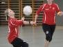 ÖM Halle U-18 weiblich in Laakirchen